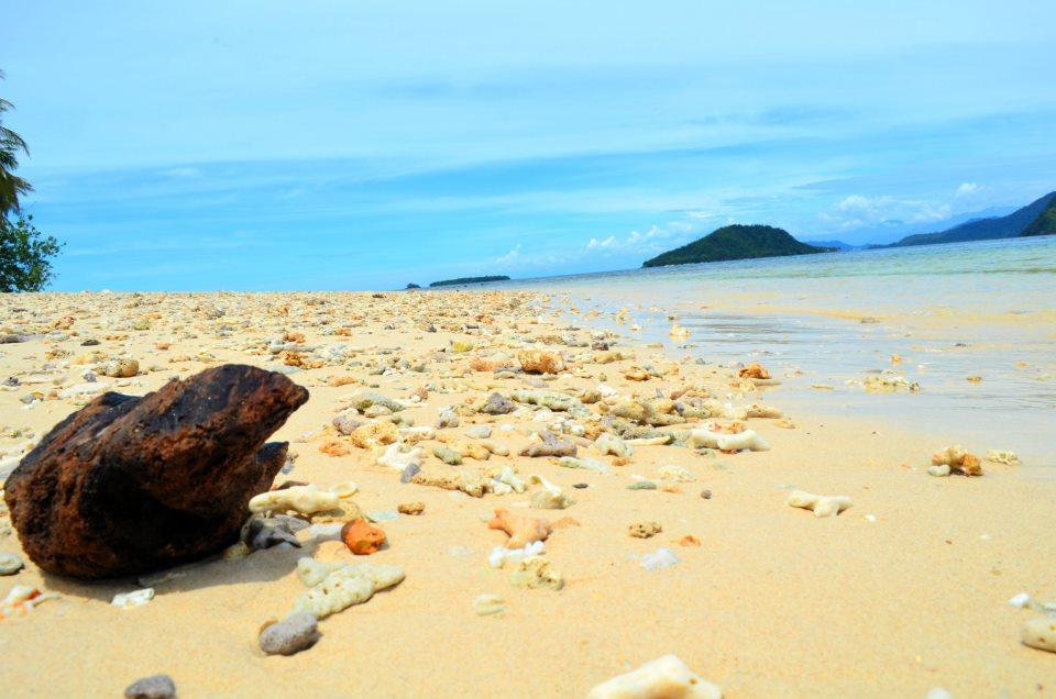 nice-pagang-island
