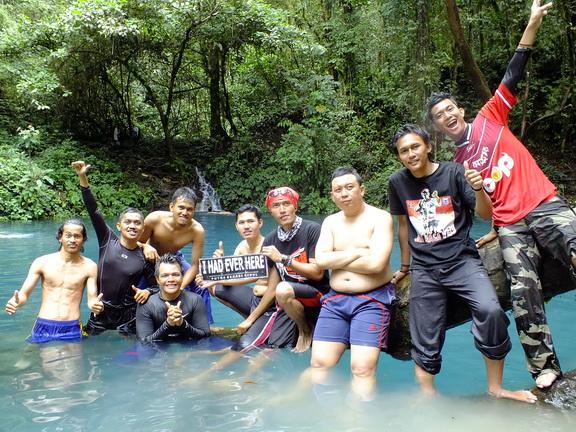 Image Result For Danau Kaco Di Kerincia