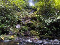 Air Terjun Batang Marambuang 5