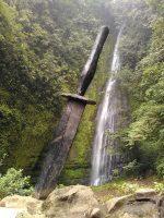 Air Terjun Batang Marambuang 1