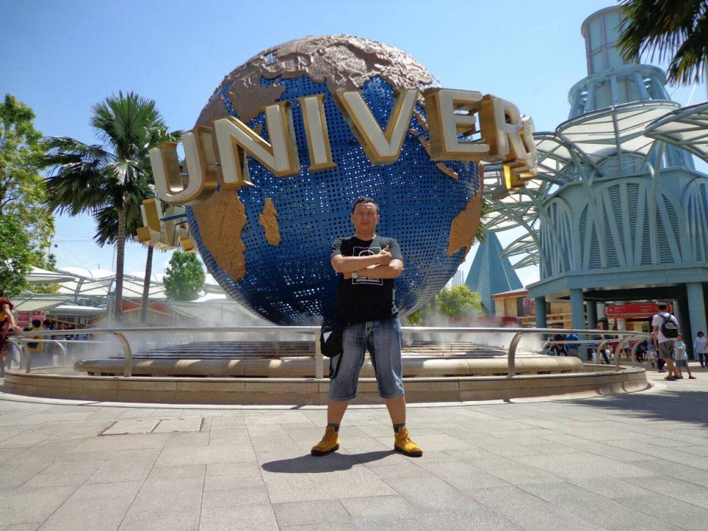 Universal_singapore