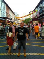 china_town_singapore