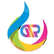 a-pradana.net