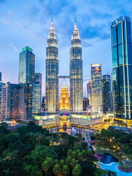 Tempat Belanja Murah di Kuala Lumpur yang Wajib Kamu Datangi
