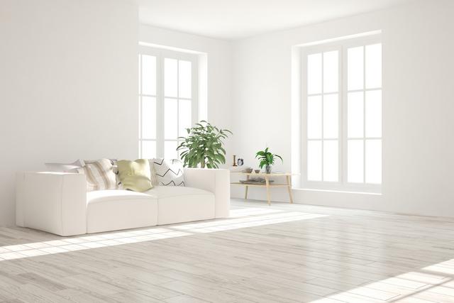 4 Hal yang Perlu Diperhatikan untuk Meyakinkan Calon Pembeli Rumah