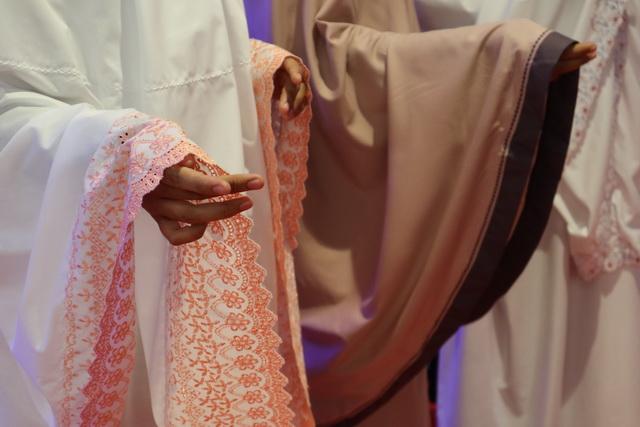 mukena-siti-khadijah