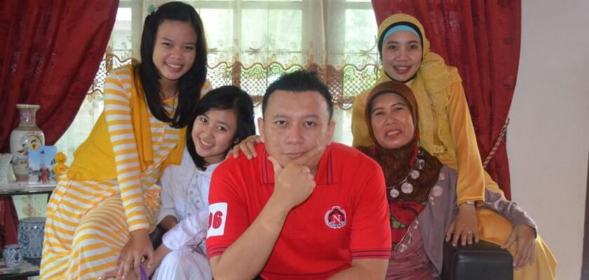 Pentingnya Asuransi Jiwa Untuk Diri Sendiri dan Keluarga