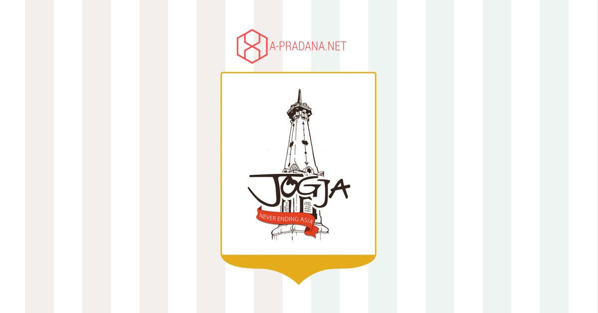 Catat-Tempat Wisata Di Yogyakarta Terbaru dan Terunik