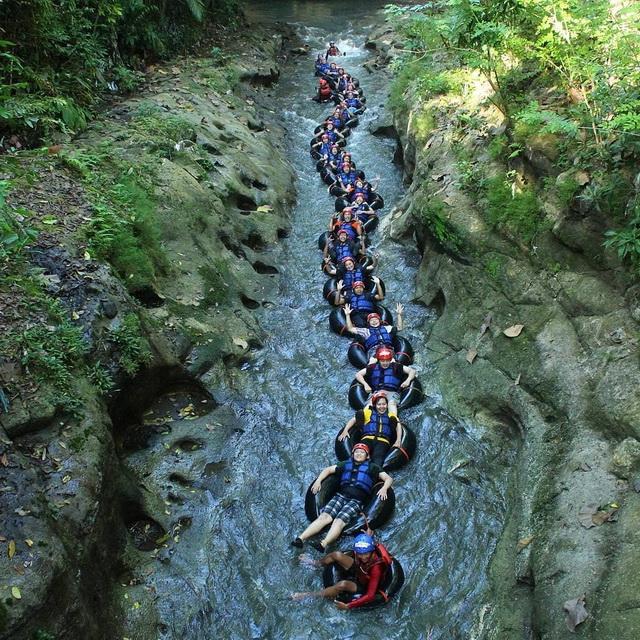 Tempat Wisata Di Yogyakarta Terbaru dan Terunik