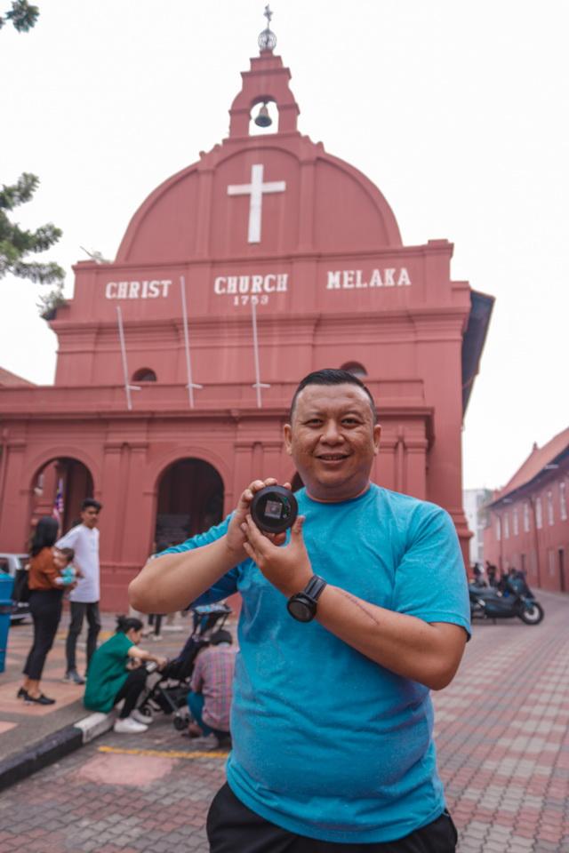 koneksi internet di malaysia dengan passpod