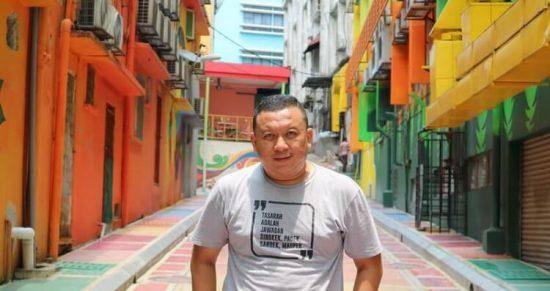 Daftar Oleh-Oleh Khas Malaysia yang Tidak Bikin Bosan
