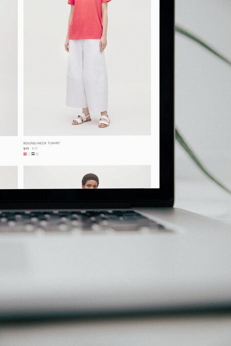 Tips Sukses Berbisnis Online di Tahun 2019