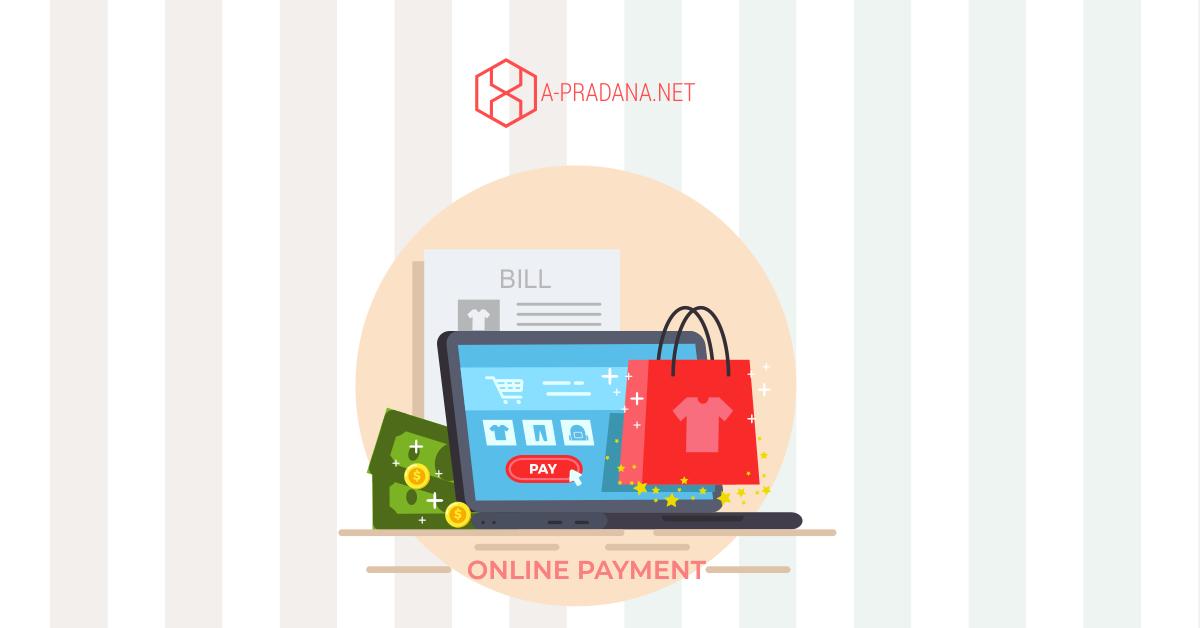 Intip 4 Tips Cara Menjual Barang Online Yang Aman
