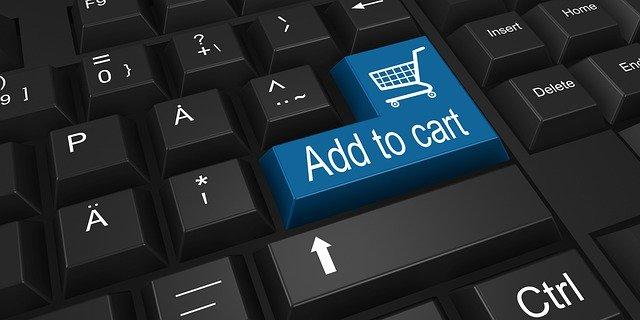 Intip Cara Aman Menjual Barang Secara Online