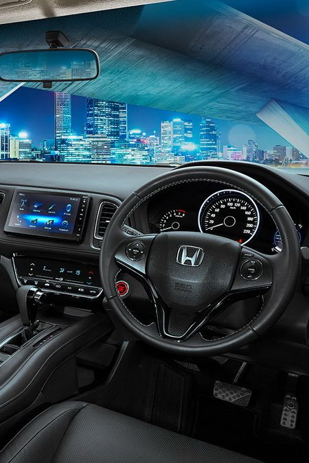 Tips Membeli Mobil Honda di Pekanbaru Untuk Pemula