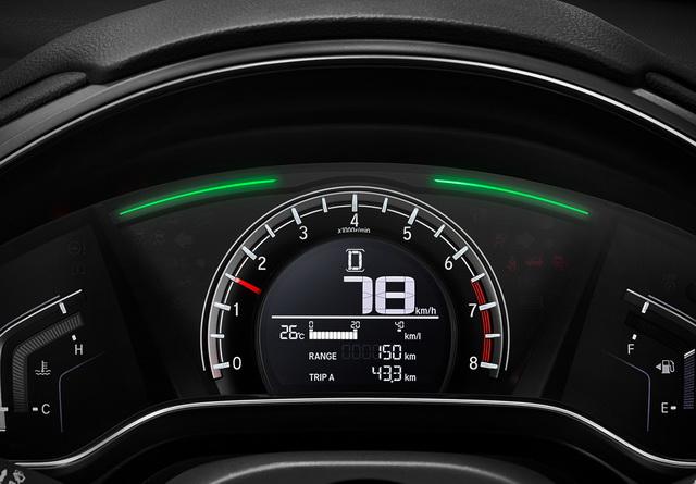 Tempat Membeli Mobil Honda di Pekanbaru terbaru