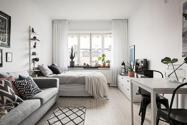 7 Tips Sewa Apartemen Murah Yang Tetap Nyaman