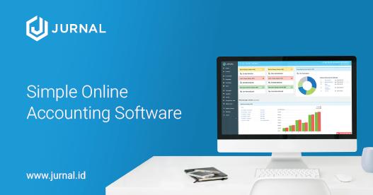 5 Manfaat Menggunakan Software Akuntansi Berbasis Cloud Terbaik