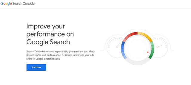 Cara Menambahkan Situs WordPress ke Google Search Console