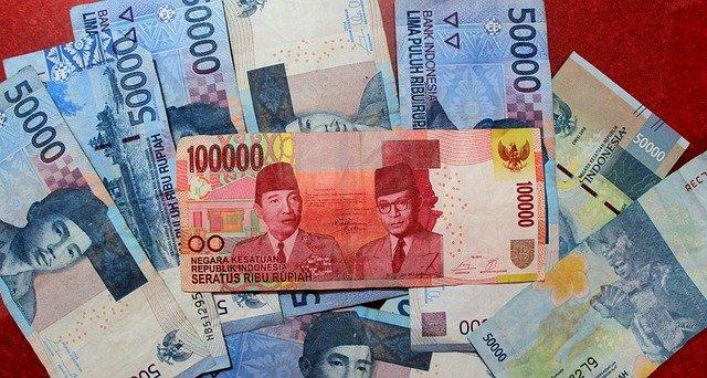 Jawaban Transfer Bank Gratis di Aplikasi digibank by DBS