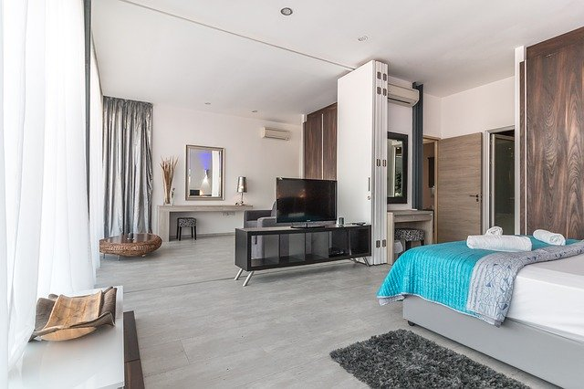 4 Pilihan Hotel untuk Staycation Mewah di Jakarta