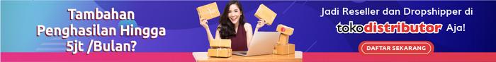 4 Tips Jitu Menjalankan Bisnis Reseller Tanpa Modal
