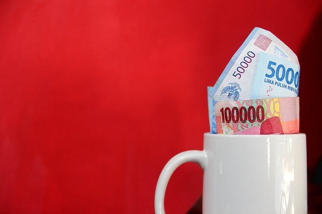 Sudah Saatnya Beli Obligasi Supaya Kamu Bisa Hindari Pemborosan