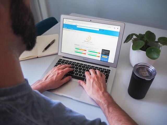 optimasi kecepatan seo on-page