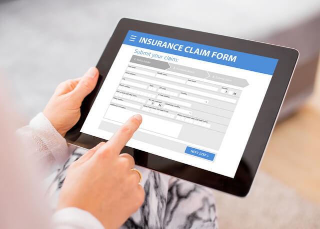 Tahapan Klaim Asuransi AXA Mandiri