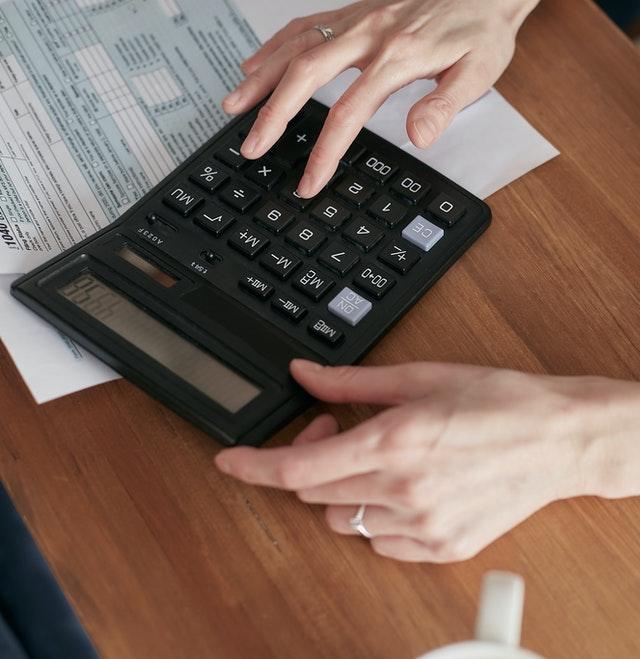 Tips Memilih Pinjaman modal usaha online Tanpa Jaminan