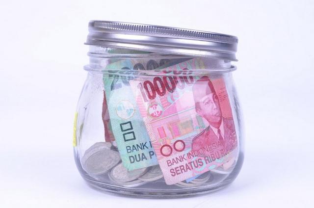 Menggunakan OVO | Invest