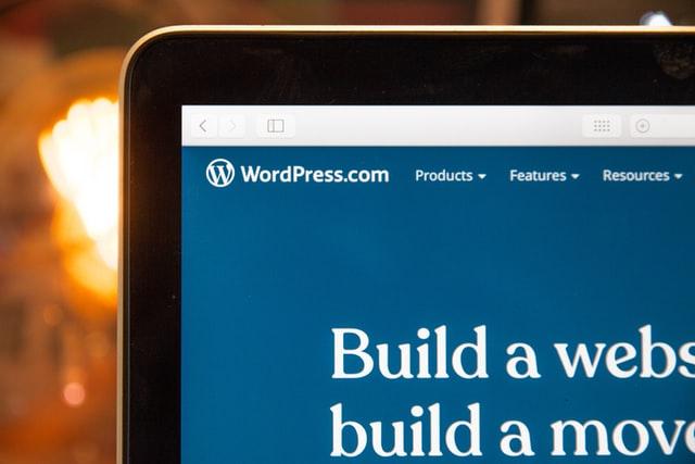cara membuat website mudah untuk pemula